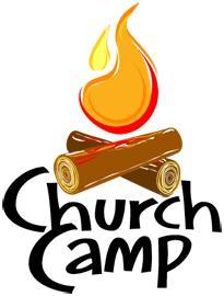 church-camp-service-