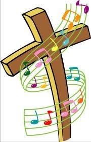 music-notes-cross