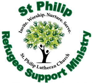 st-philip-refugee-support-ministry