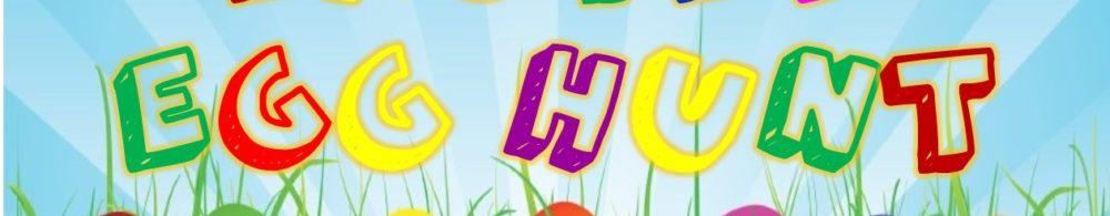 Easter Egg poster 3